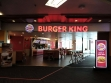 chiang mai airport burger king