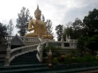 Wat Phra That Doi Saket 01