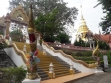 Wat Phra That Doi Saket 08