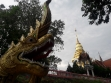 Wat Phra That Doi Saket 09