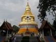 Wat Phra That Doi Saket 10