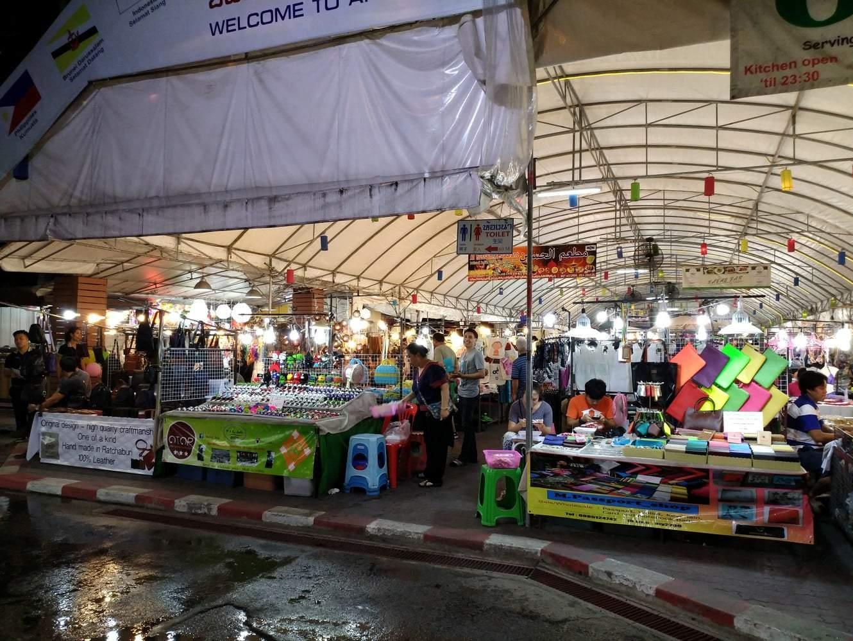 bb.Anusarn Market 010