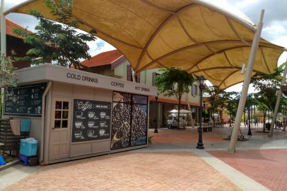 Chiang Mai Premium Outlet