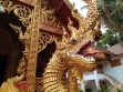 bb.Wat Phra That Lampang Luang 03