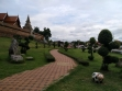 bb.Wat Phra That Lampang Luang 05