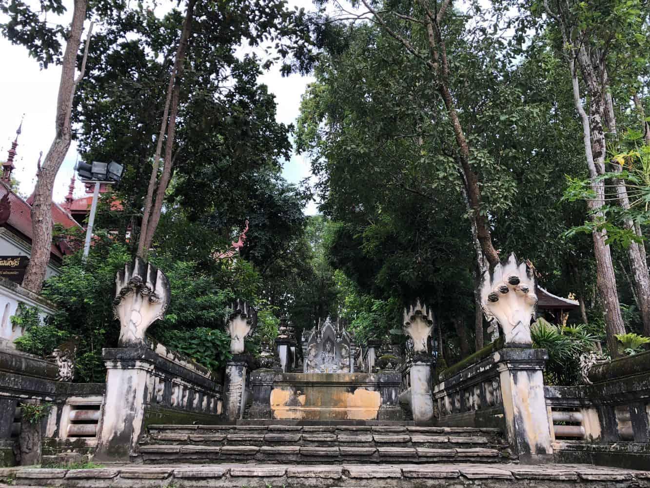 Phayao 09