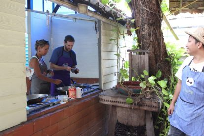 Cooking Classes 04