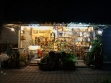 Chiang Rai Night Bazaar 18