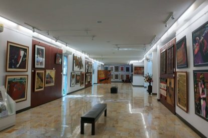 Wattana Art Gallery 04