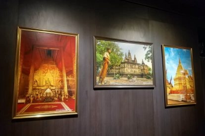 chiang mai city arts and cultural center 19