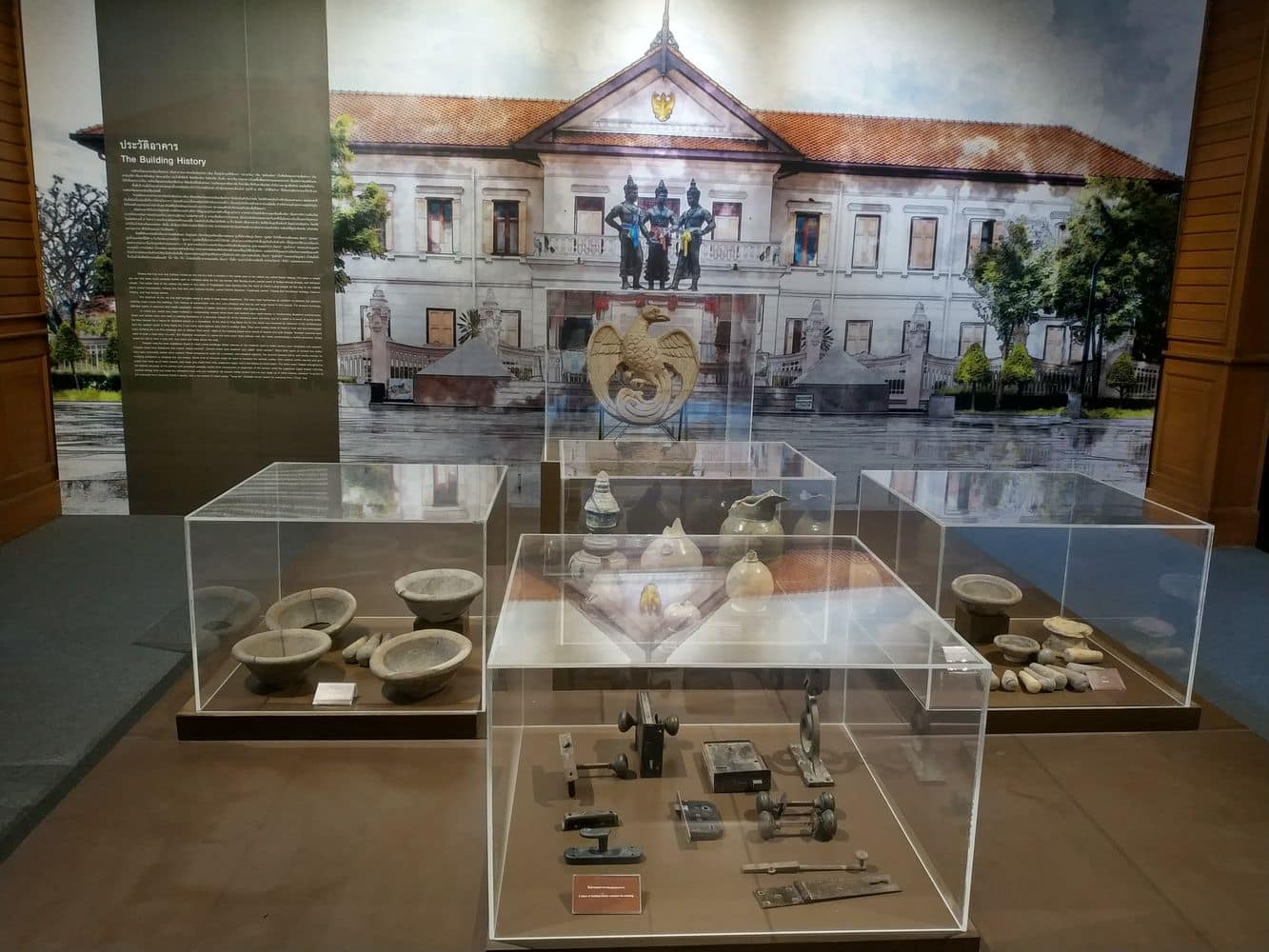 chiang mai city arts and cultural center 21