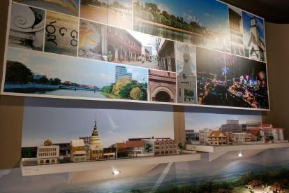 chiang mai city arts and cultural center 25