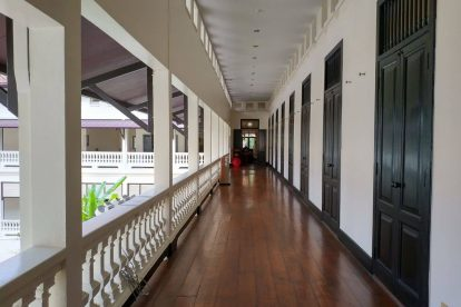 chiang mai city arts and cultural center 30