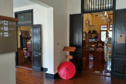 chiang mai city arts and cultural center 32