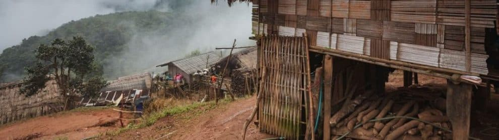 Lahu Village-featured