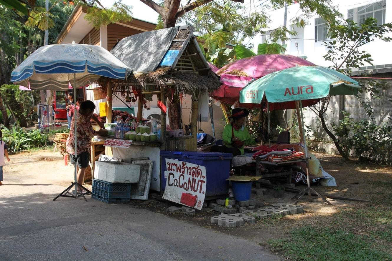 Nong Buak Hard Public Park 06
