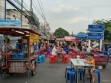 chang phuak market 02