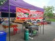 chang phuak market 07