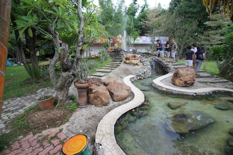 Hot Springs 01