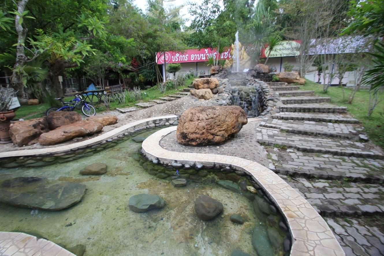 Hot Springs 04