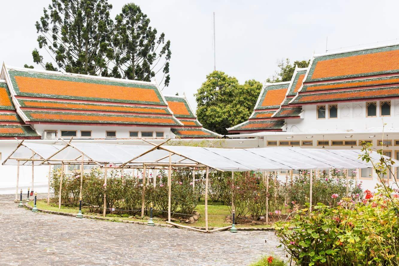 Bhubing Palace 01