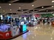 Central Plaza Chiangrai 02