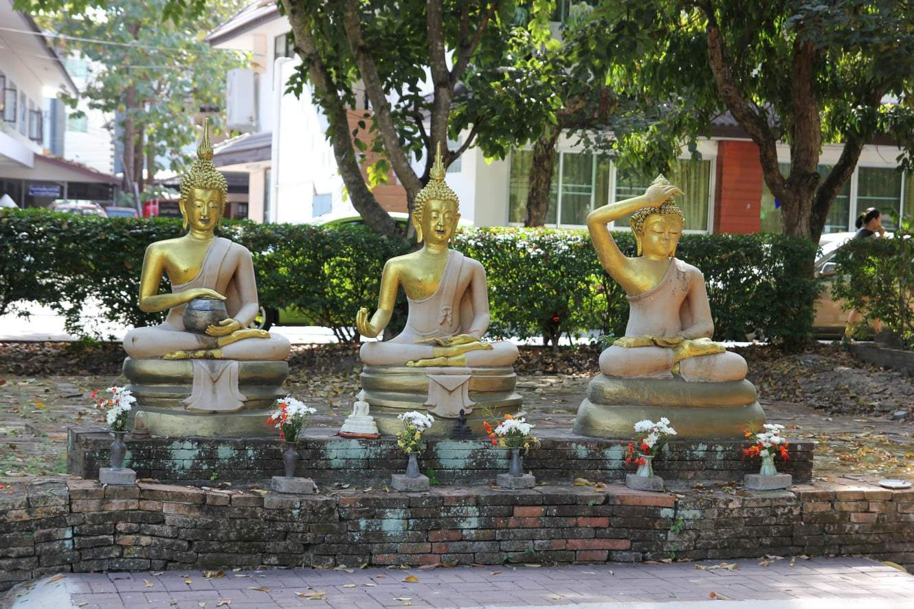 Wat Ched Yot 01