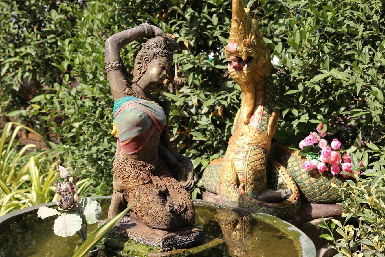 Wat Ched Yot 02