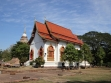 Wat Ched Yot 03