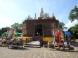 Wat Ched Yot 05