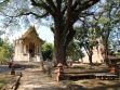 Wat Ched Yot 06