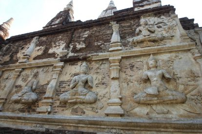 Wat Ched Yot 08