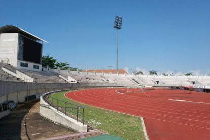 700 year stadium chiang mai-07