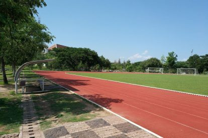 700 year stadium chiang mai-13