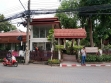 Chiang Mai Womens Correctional Institution 01