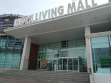 Index living Mall chiang mai 02
