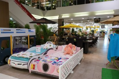 Index living Mall chiang mai 03
