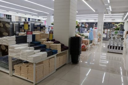 Index living Mall chiang mai 06
