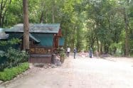 Op Luang National Park