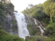 Wachirathan Waterfall 02