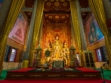 Wat Phra That Doi Saket 05