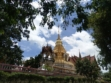 Wat Phra That Doi Saket 07