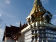 Wat Phra That Doi Saket 13
