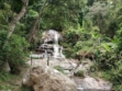 Monthathan Waterfall-12