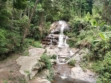 Monthathan Waterfall-13