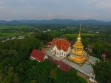Wat-Phra-That-Doi-Saket-02