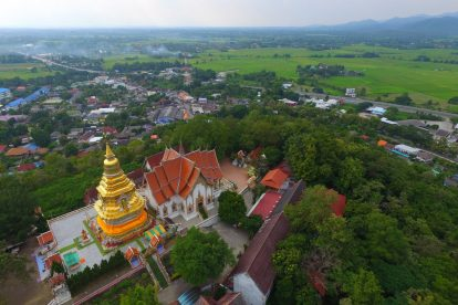 Wat-Phra-That-Doi-Saket-03