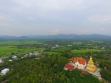 Wat-Phra-That-Doi-Saket-05