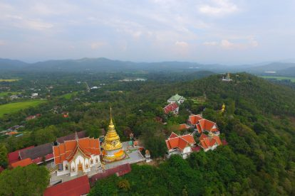Wat-Phra-That-Doi-Saket-06