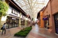 Premium Outlet Chiang Mai